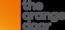 logo-theopendoor_2.png