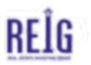 REIG-logo-white.png