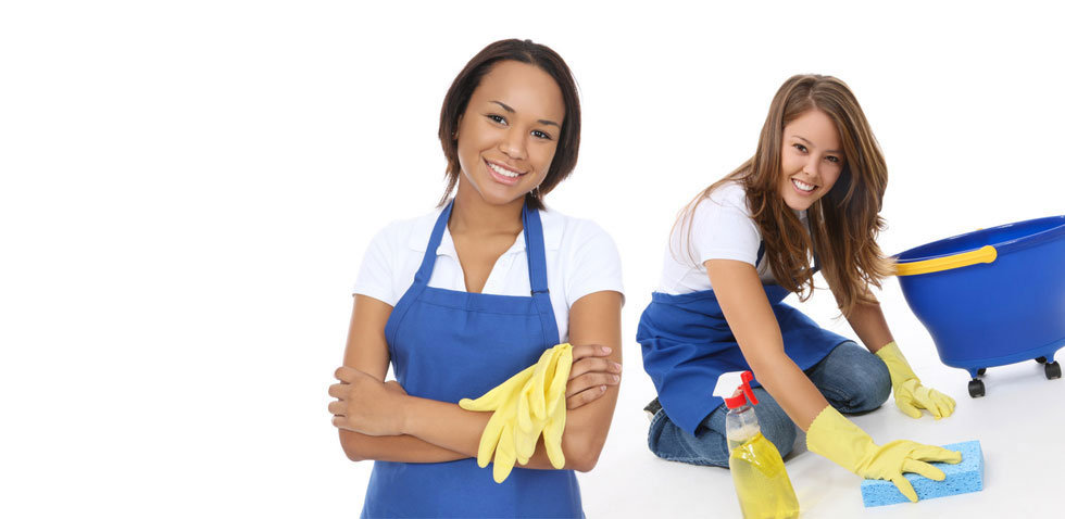 Custom Maids House Cleaning Amarillo, Lubbock TX