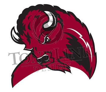 wt-buffalo