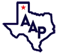 AAP NEW Logo.png