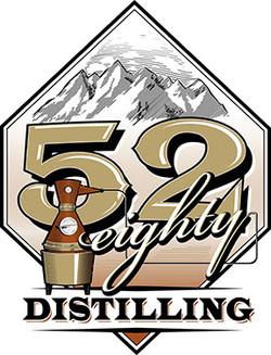 52eighty logo