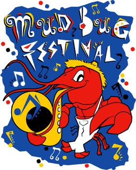 mudbug-festival01