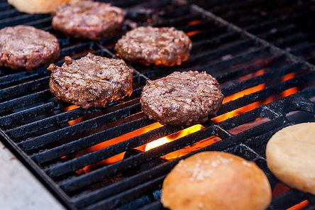 hamburger-3-768x768.jpg