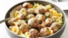Mom-s-Swedish-Meatballs_exps162674_TH237