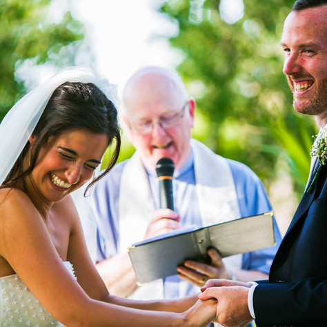 Martina + David - Destination wedding photographer Puglia