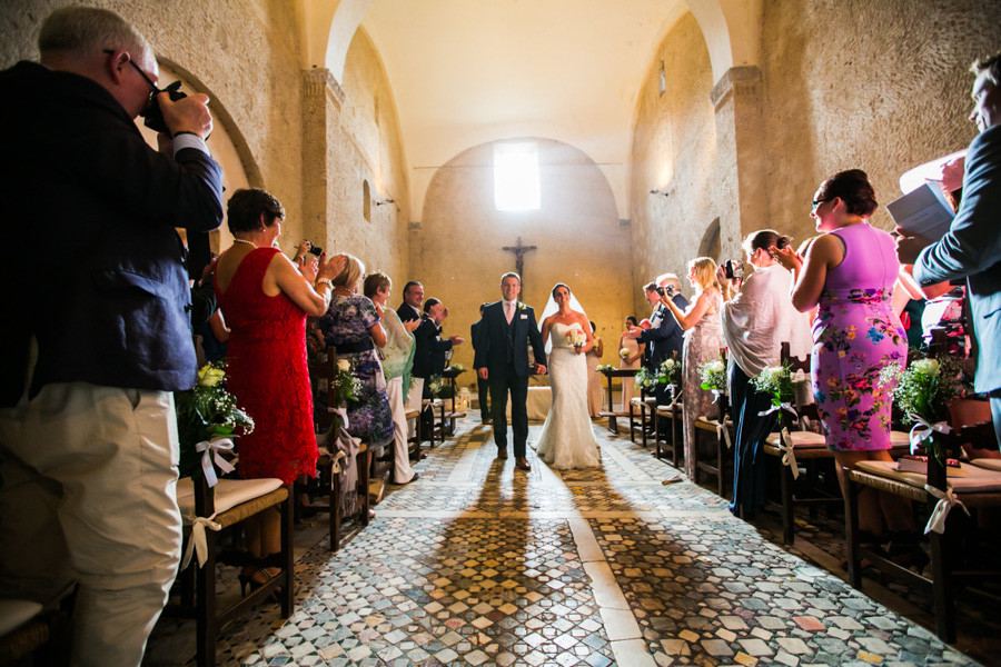 wedding photographer in orvieto