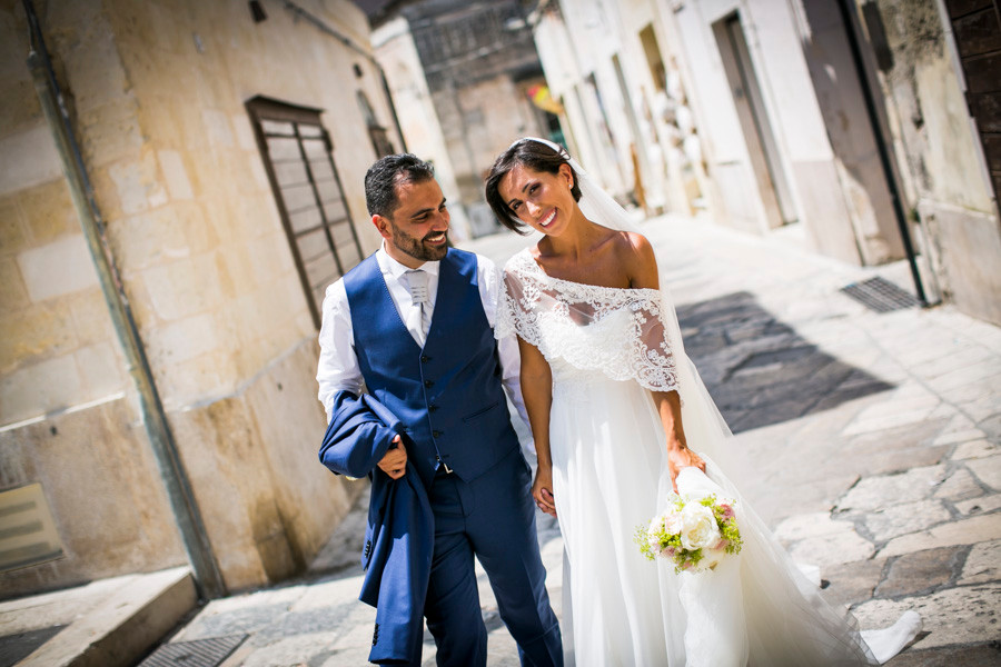 matera wedding photographer