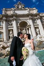minimony in rome