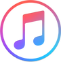 apple-music-topic_edited.png