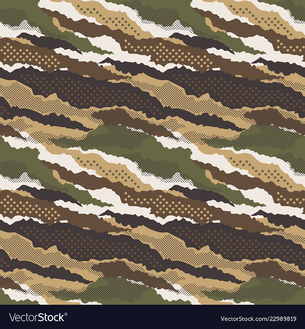 abstract-mimetic-dotted-camouflage-wallp