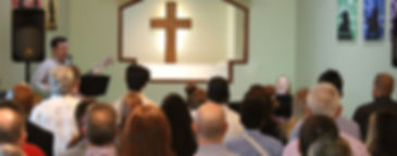 bannerwebsiteworship.jpg