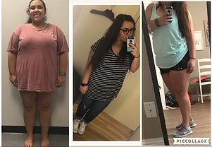 Justina Tydlaska Collage 2018-07-14.jpg