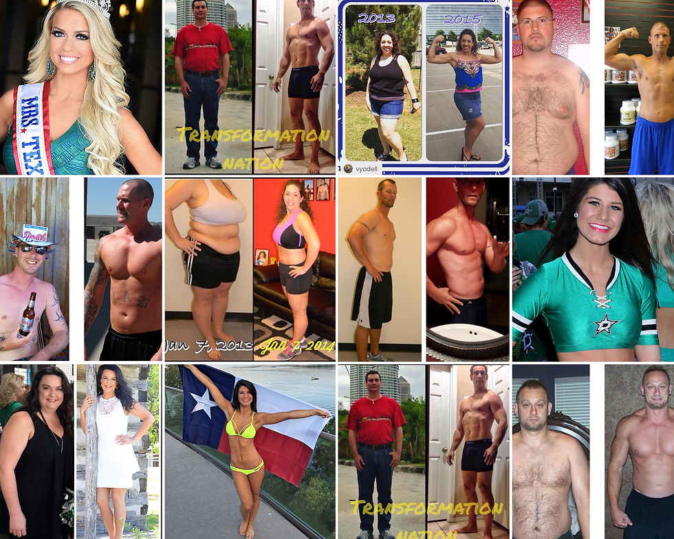 Website before & afters-1.png
