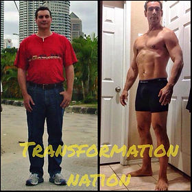 steve nelson before and after.jpg