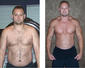 shane garrett before and after front.jpg