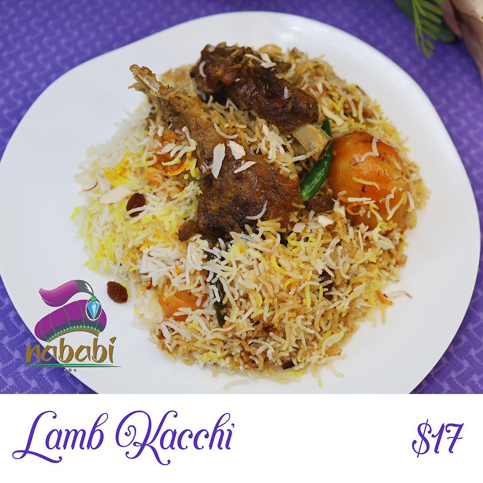 Lamb Kacchi 2021.jpg