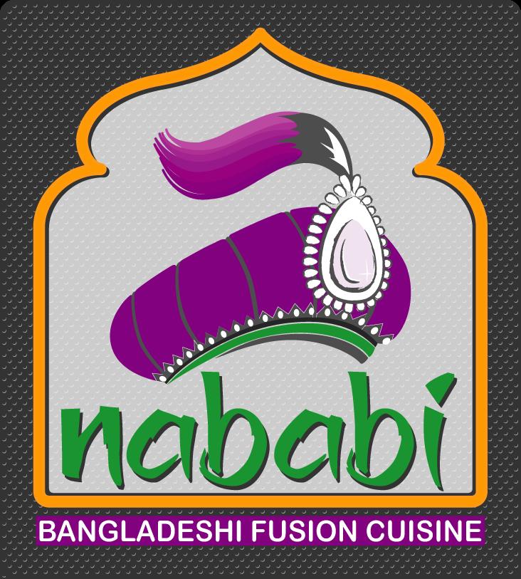 Nababi, Bangladeshi Wedding Caterer, Best Kacchi Biriyani
