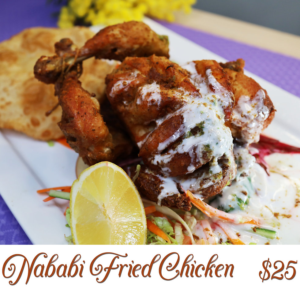 Nababi Fried Chicken 2.jpg
