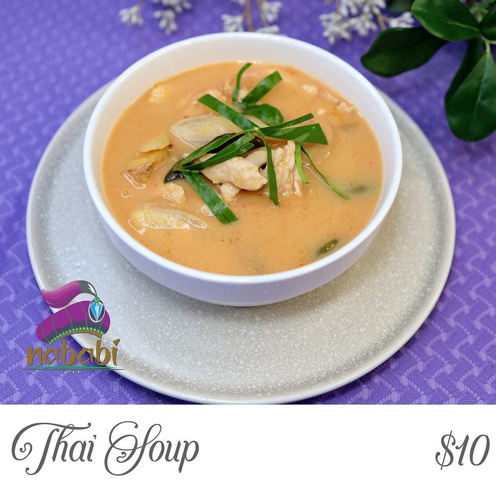 Thai Soup 2021.jpg