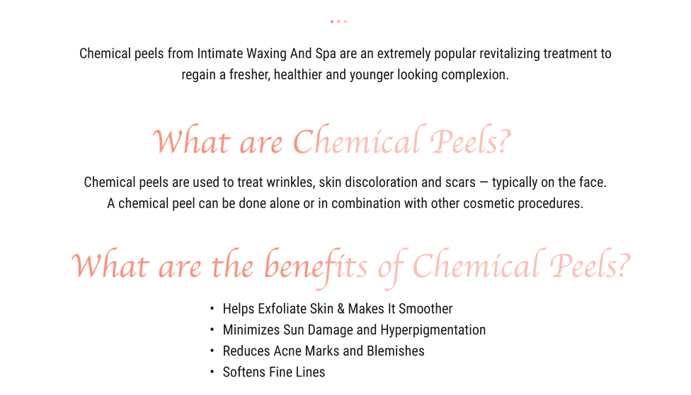 Chemical Peels About.png