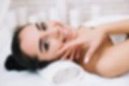 woman-receiving-relaxing-facial-massage_
