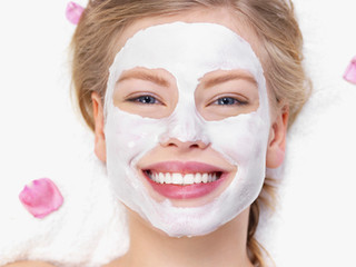 Why getting a facial regularly will save you more money in the long run?