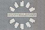 constellations-1500_1200_wide.jpg