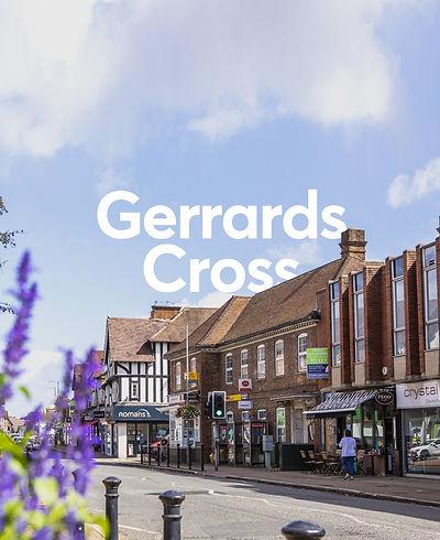 Gerrardscross.jpg