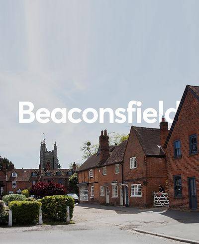 beaconsfield.jpg