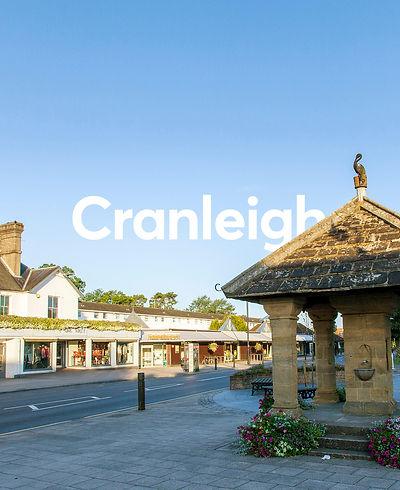 cranleigh.jpg