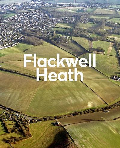 flackwellheath.jpg