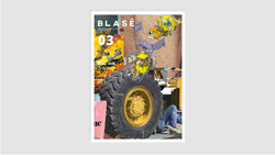 blase magazine 3