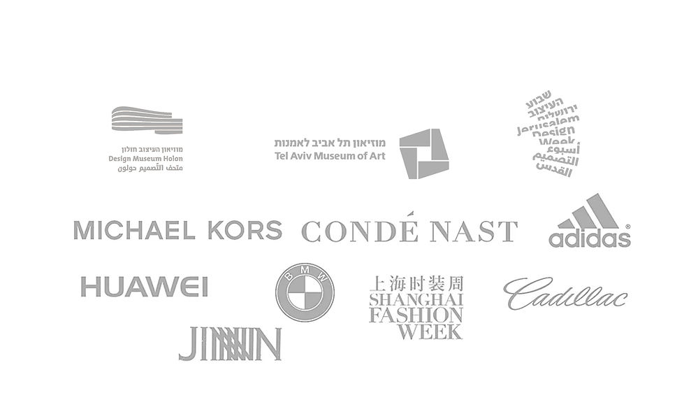 brands i worked for.png