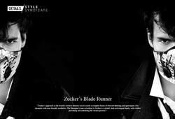 12-zucker-blade-runner