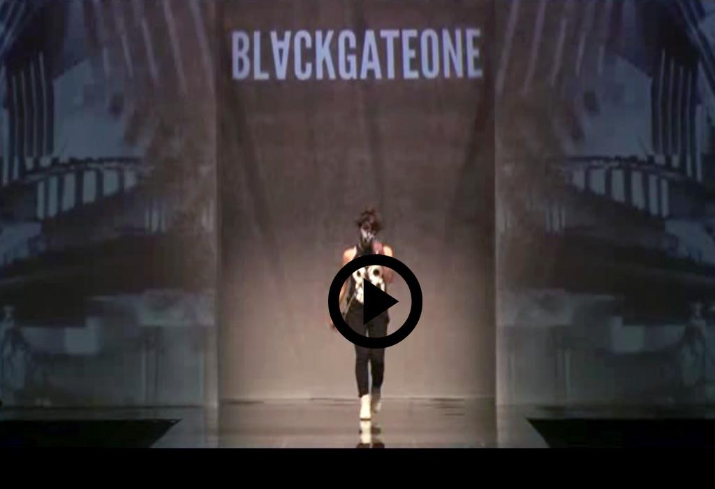 13-fashion-show-video