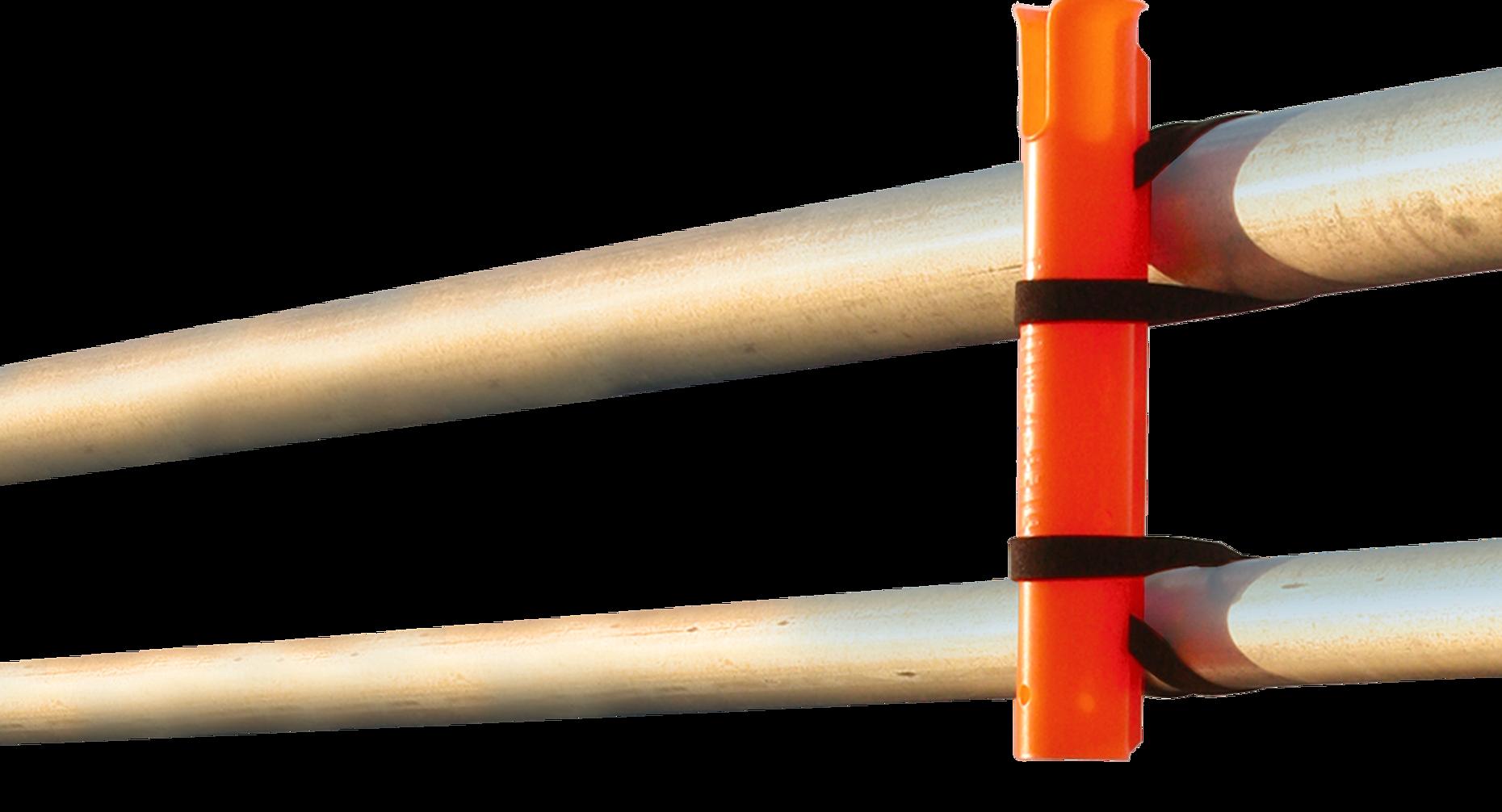 Pieramount fishing rod holder pier fishing bank fishing for Pier fishing rod holder