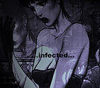 Nwo INFECTED 2007