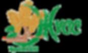 Агрохимия   Удобрения   Средства Защиты Растений   Урожай XXI   Батайск