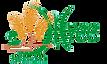 Жусс логотип