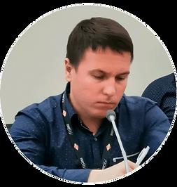 Урожайxxi Алексей