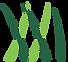 логотип урожайxxi