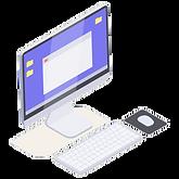 Стационарные компьютеры