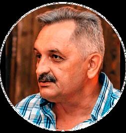 Урожайxxi Сергей