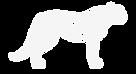 cryworker logo