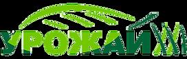 Урожай XXI логотип