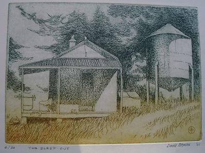 SAM_7329 (2500 x 1869) (2300 x 1719).jpg