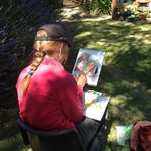 outdoor sketching.jpeg.JPG