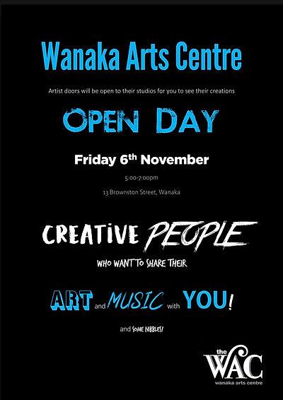 WAC-Open-Day-06.11.2020.jpg