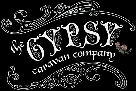 Black The Gypsy Caravan Co Logotest2.png